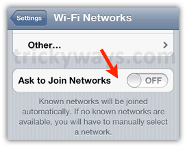 stop-wifi-alerts-on-iphone