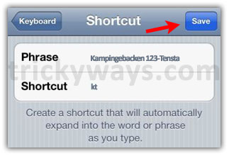 create-keyboard-shortcuts