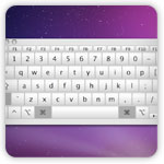 enable-virtual-keyboard