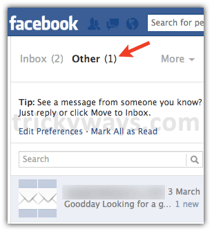 facebook-other-messages