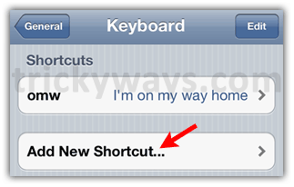iphone-shortcuts