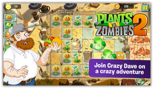plants-vs-zombies2-00