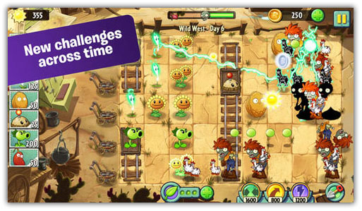plants-vs-zombies2-02