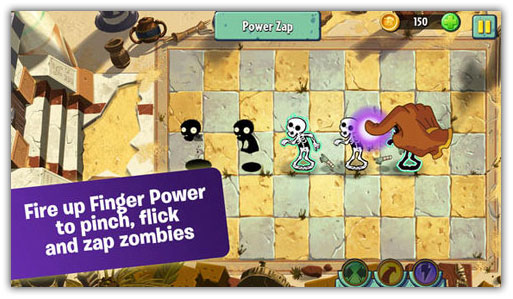 plants-vs-zombies2-03