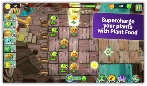 plants-vs-zombies2-04