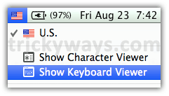 show-keyboard-viewer