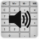 speech-enabled-calc-in-mac