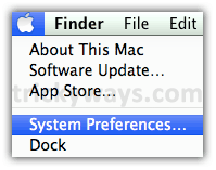 system-settings-on-mac