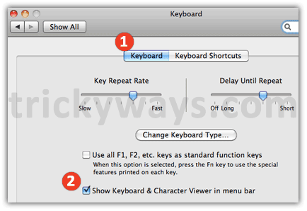 use-virtual-keyboard-on-mac
