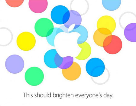 apple-iPhone5s-event-invitation