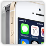 apple-iPhone5s-price