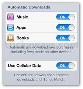 automatic-downloads-on-iphone