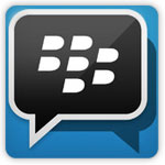 bbm-app