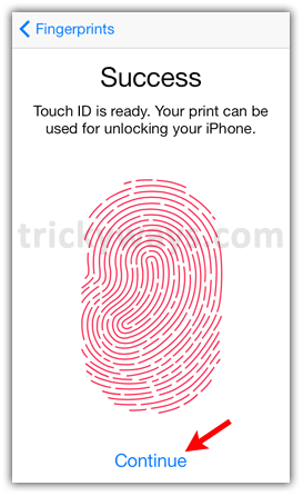 create-fingerprints-on-iPhone5-01