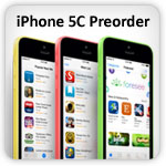 iPhone5c-preorder