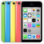 iPhone5c-specs
