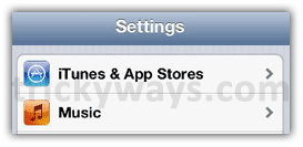 itunes-store-on-iPhone