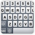 missing-virtual-keyboard-on-ios
