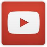 youtube-for-ios7