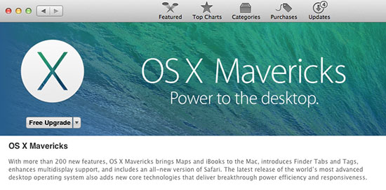 app-store-mavericks