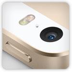 burst-mode-camera