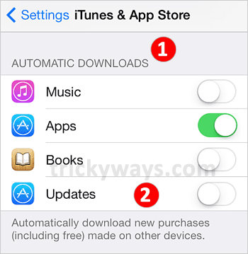 disable-auto-app-updates-ios7