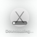 downloading os x mavericks