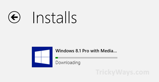 downloading-windows-8