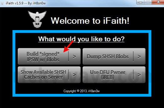 ifaith-1.5.9