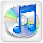 old-itunes-logo