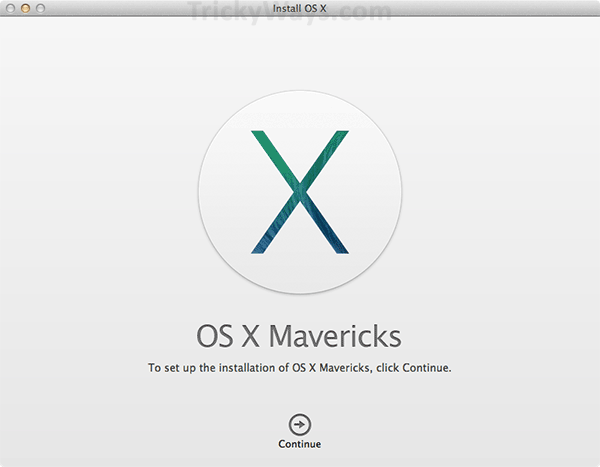 os-x-mavericks-installation-screen