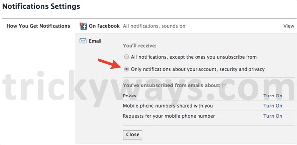 turn-off-email-notifications