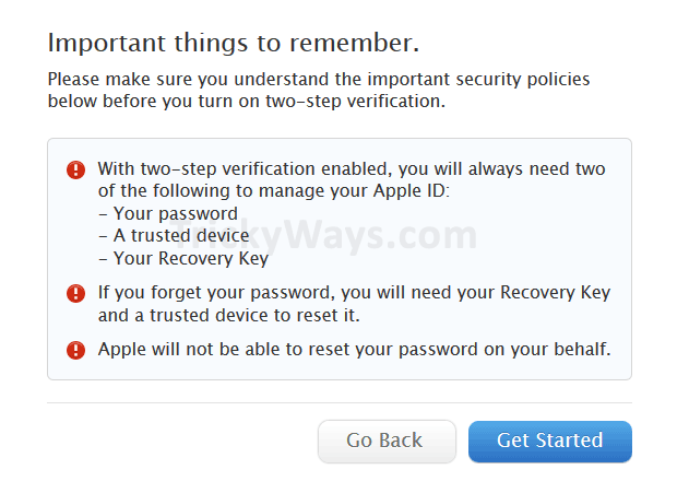 2-step-verification-policies