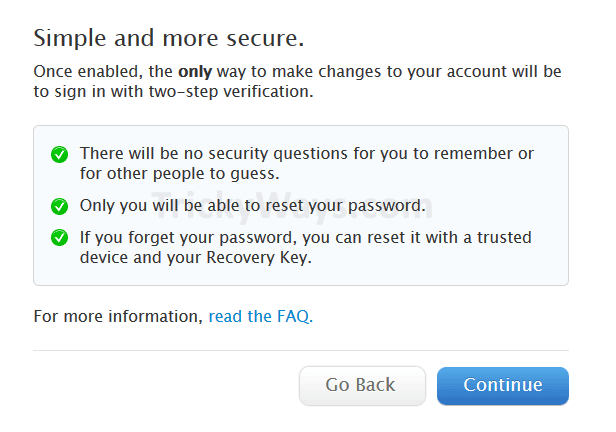 apple-id-2-step-verification-info