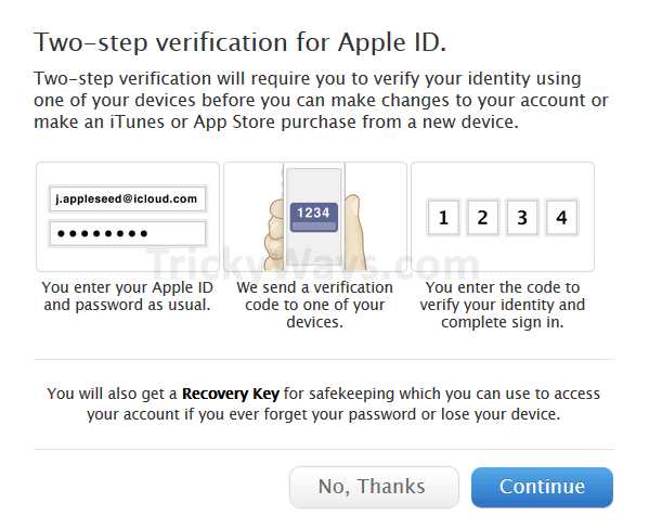 apple-id-2-step-verification