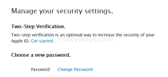 apple-id-manage-security-settings