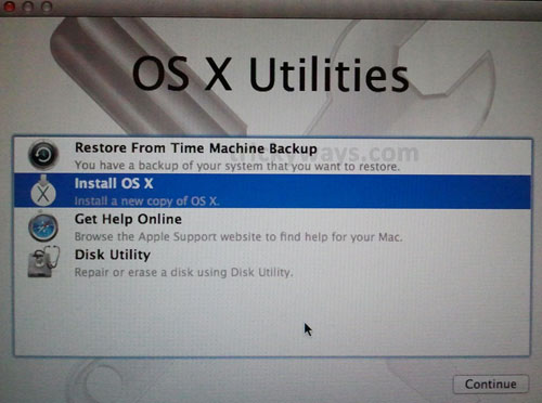 clean-install-os-x-mavericks