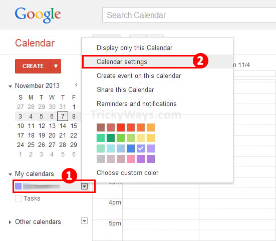 google-calendar-settings