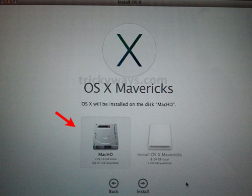 install-os-x-mavericks-06