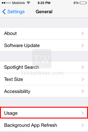 ios-7-settings-general-usage