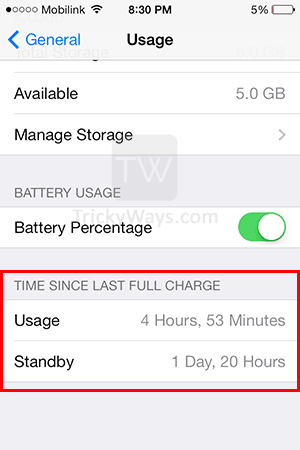 iphone-battery-usage-ios-7