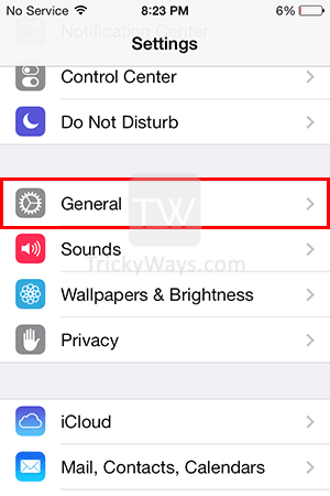 iphone-settings-general-ios-7
