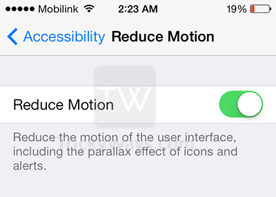reduce-motion-ios-7
