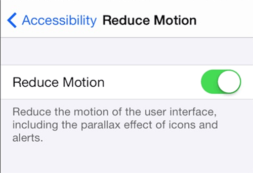 reduce-motion-ios-703