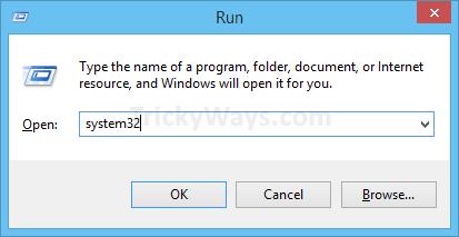 run-command-system32-folder