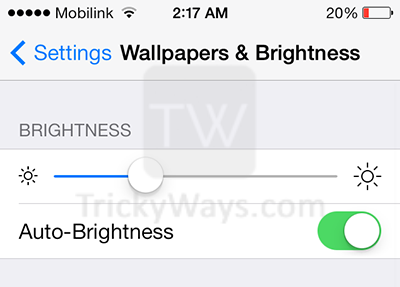 settings-wallpapers-brightness