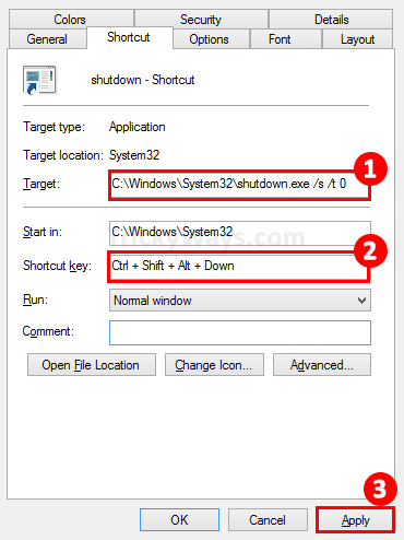 shutdown-command-switch-and-shortcut
