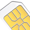 transfer-sim-card-contacts