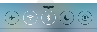 wifi-settings-in-control-center
