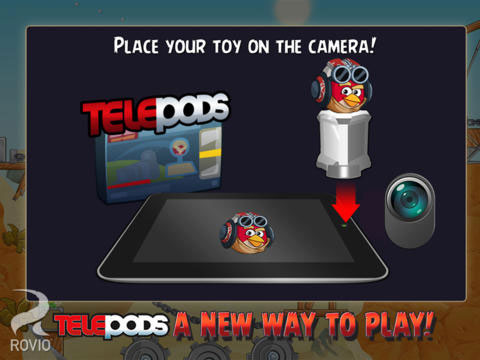 Telepods-Angry-Birds-Star-Wars-II
